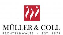 Müller & Coll | Rechtsanwälte